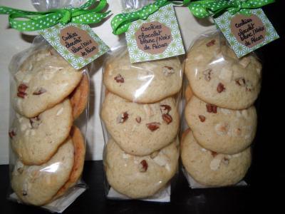 cookies-chocolat-blanc-noix-de-pecan.jpg